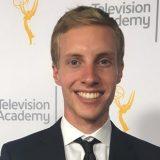 Music documentary earns Chapman student LA Area Emmy Award