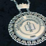 chapman359c-medal