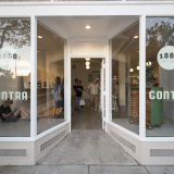 Alum's literary and cultural vision takes root at 1888 Center in Old Towne Orange