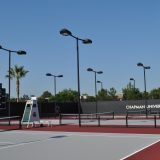 Lastinger Tennis Center