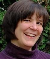 Sarah Yatsko