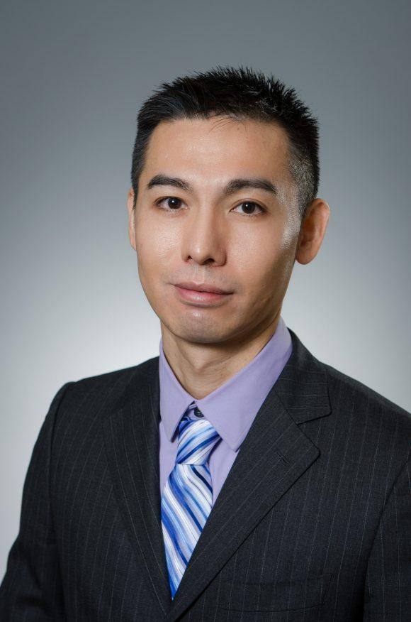 Dr. Maio Zhang