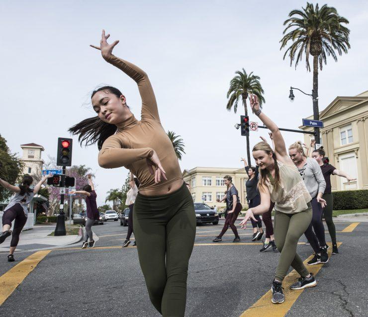 8th street latinas genie