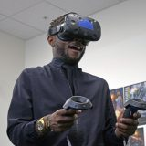 Virtual Reality and Augmented Reality Among New Majors Offered to Chapman Students