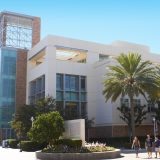 Chapman's MBA Program Earns Highest Marks Ever in U.S. News & World Report Rankings