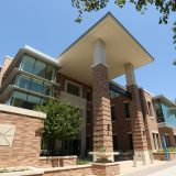A Vision for the Future: Chapman's Fowler School of Engineering Emerges
