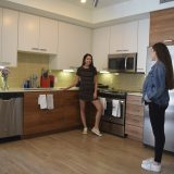 From Grand to Historic, Student Housing at Chapman University Expands in Style and Variety
