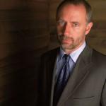 Xander Berkeley headshot