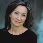 Jill McCorkle