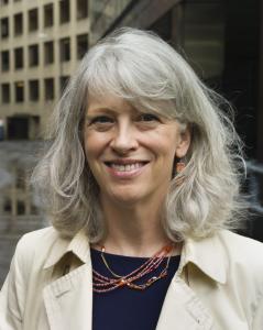 Ann Reid