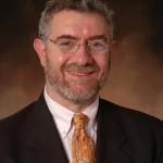 Chancellor Daniele Struppa, Ph.D.