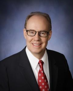 Steve Ruden