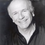 TerrenceMcNally Photo