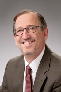 Phillip Rudolph