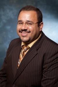 Dr. Hesham El-Askary