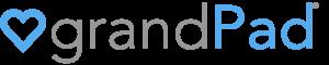 Grand Pad logo