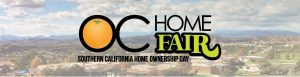 oc-home-fair_white-single