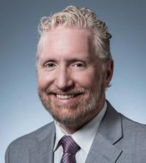 Dr. Sean Nordt