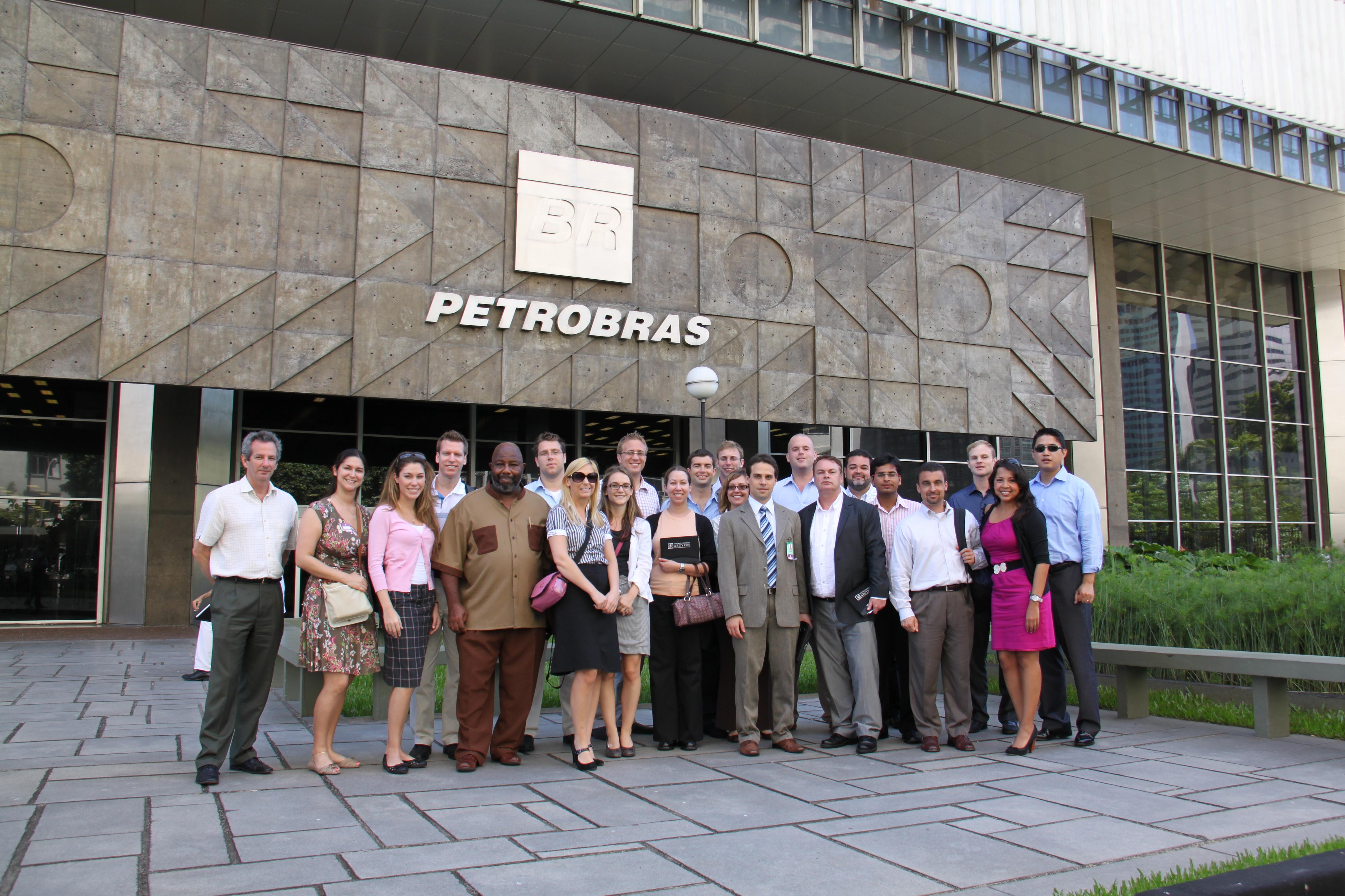 Taken during Brazil Trip 2011