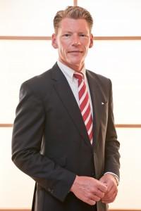 Mike Wetterling, Alumni of the MBA Prague Program