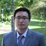 Jun Lee, MBA, Chapman University