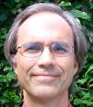 David Malueg headshot