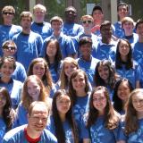 2014 High School Workshop in Experimental Economics