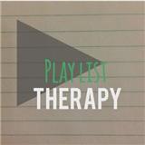 Playlist Therapy logo