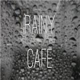 Rainy Cafe Logo
