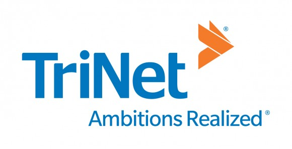 TriNet Ambitions Realized