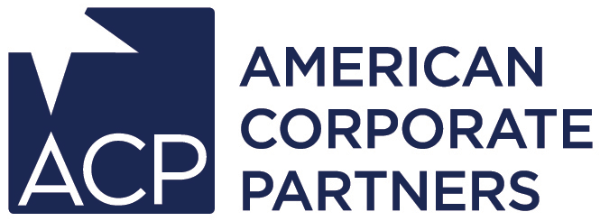 American Corporate Partners logo