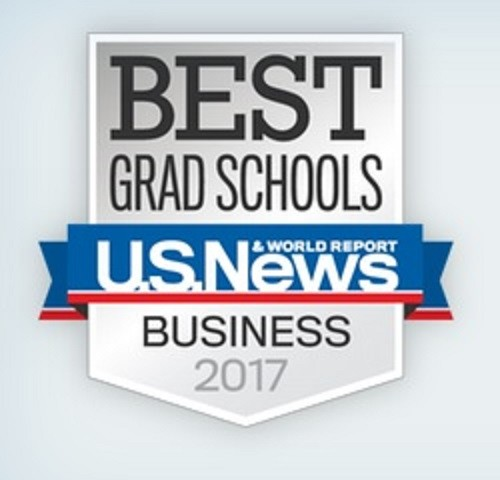 Chapman MBA Ranked #81, Top Business Schools - Another