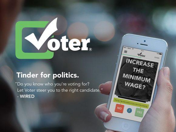 voter-tagline