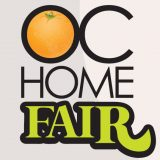 OC Home Fair Square Logo