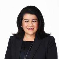 Patty Juarez headshot