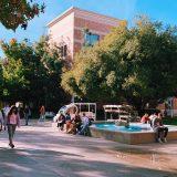 chapman-fountain