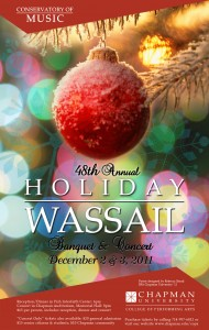 wassail_poster_2011_web
