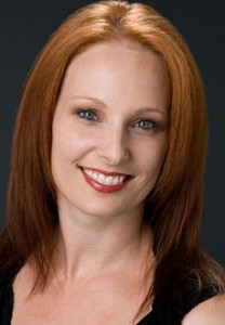 jennifer-backhaus-9-11-09-headshot-for-backhausdance