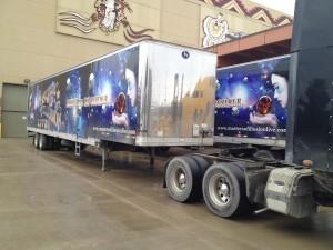 moi-trucks