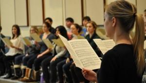 university-singers-jan-13-blog