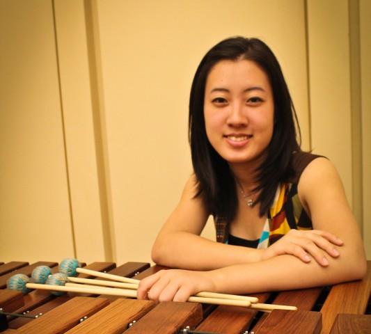 christina-cheon