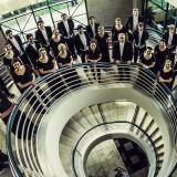 chapman-university-singers