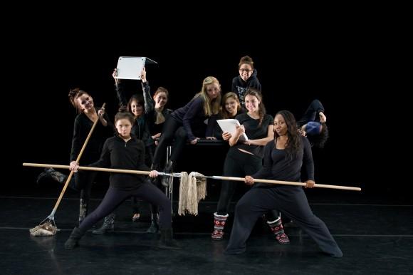 112712-chapman-university-fall-dance-concert-dress-rehearsal-at-the-waltmar-theatre-chapman-university-orange-ca