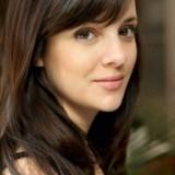 Erin Shaw, alumni