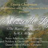 Spring-2014-Opera-Figaro_featured