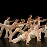 112712-chapman-university-fall-dance-concert-dress-rehearsal-at-the-waltmar-theatre-chapman-university-orange-ca-2