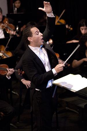wachs-conducting-sholund