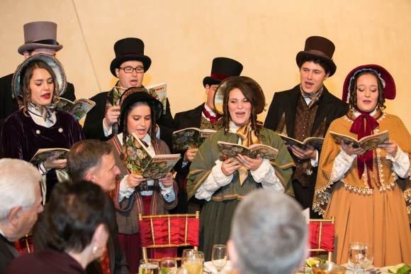 12514-chapman-university-wassail-reception-at-the-fish-interfaith-center