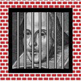Shakespeare Behind Bars