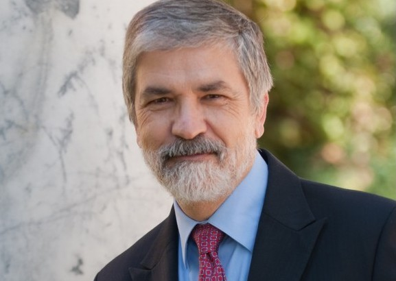 Dr. Giulio Ongaro